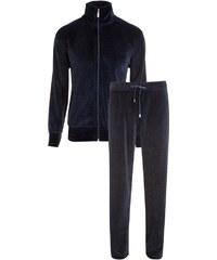JOCKEY JCK-50301-NAVY: Pánské domácí oblečení JOCKEY