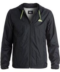 Quiksilver Bunda Everyday Jacket Lined Black EQYJK03141-KVJ0