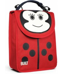 Built Built Big Apple Buddies Lafayette Ladybug