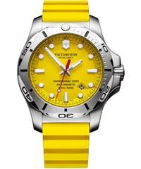 Victorinox I.N.O.X. Professional Diver Herrenuhr 241735