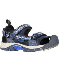 Kamik Chlapecké sandály - modré