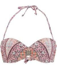 O'Neill dámské bikiny PW Mirissa Molded Bikini Top 608528-4900