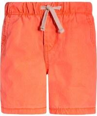 GAP Shorts neon orange