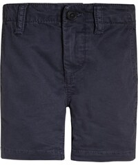 GAP CORE Shorts vintage navy