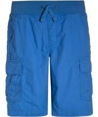 GAP Shorts tile blue