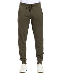 SUNDEK cotton fleece pants