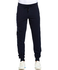 SUNDEK cotton fleece pants