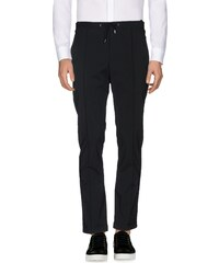 COSTUME NATIONAL HOMME PANTALONS