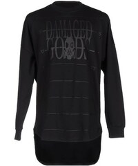 DAMAGED GOODS BY SONS OF HEROES TOPS