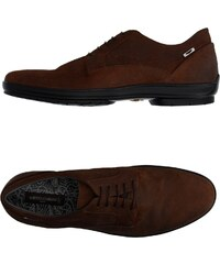 GUARDIANI DRIVE CHAUSSURES