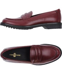 CARSHOE CHAUSSURES