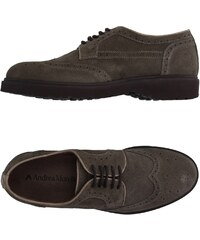 ANDREA MORELLI CHAUSSURES