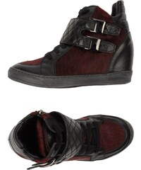 VICTOR LELLI CHAUSSURES