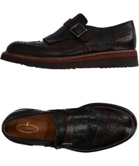 CUOIERIA CHAUSSURES