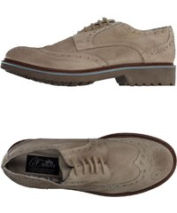 LE CROWN CHAUSSURES