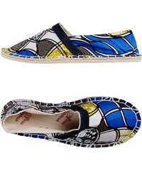 AFRICAN HANDMADE SHOES CHAUSSURES
