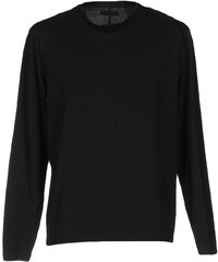 COSTUME NATIONAL HOMME TOPS