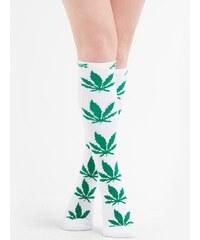 Kush Weed High White Green