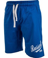 Russell Athletic ESSENTIAL PLUS SHORTS S