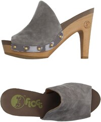 FLOGG CHAUSSURES