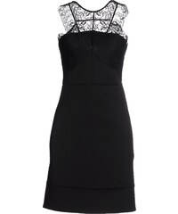 MY SECRET BLACK DRESS ROBES