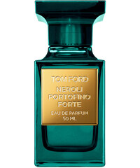 Tom Ford Private Blend Düfte Neroli Portofino Forte Eau de Parfum (EdP) 50 ml