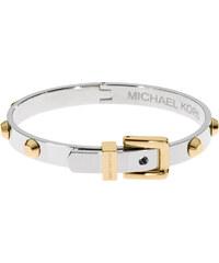 Michael Kors pevný ocelový náramek MKJ1892931