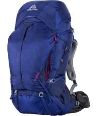 Gregory Deva 60 Small W sac à dos trekking egyptian blue