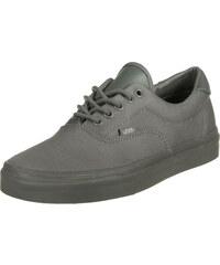 Vans Era 59 Lo Sneaker mono brus