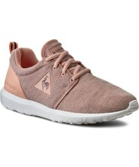 Sneakers LE COQ SPORTIF - Dynacomf W Summer 1610551 Tropical Peach