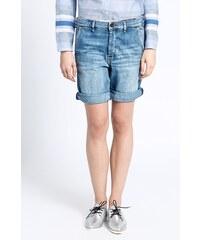 Marc O'Polo – Kraťáskové kalhoty