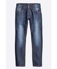 Blue Seven - Dětské džíny134-176 cm.