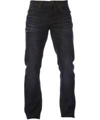 Bonobo Jeans Jean regular - bleu brut