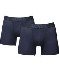 Levi's Underwear Boxer - bleu