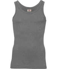 Levi's Underwear Tank - Trägertop - grau