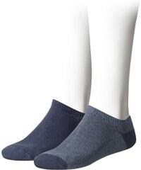 Levi's Underwear Socken - marineblau