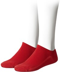 Levi's Underwear Socken - rot