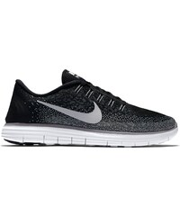 Nike Free Distance - Baskets - gris