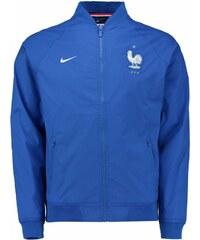 tom logan - Nike SB Veste Coaches / BLANC - Glami.fr