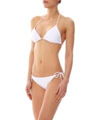 Sea Swim Bikini - weiß