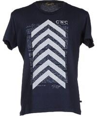 C'N'C' COSTUME NATIONAL TOPS
