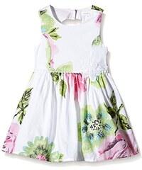 Pumpkin Patch Baby - Mädchen Kleid
