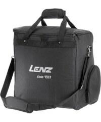 Lenz Heat Bag 1.0 Skischuhtasche