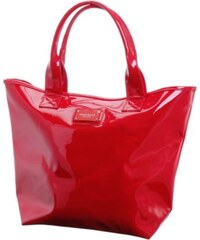 Seafolly Hit the Beach Tote Shopper Damen