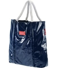 Seafolly Sail Away Tote Shopper Damen