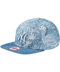 New Era Den Palm snap NY Yankees Cap