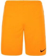 Nike Park II Fußballshorts Herren