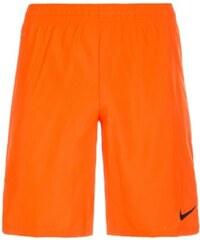 Nike Laser III Fußballshorts Herren