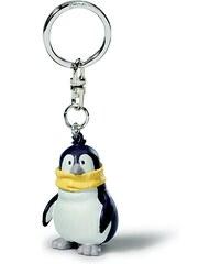 NICI - Klíčenka tučňák, PVC 5cm(38818)