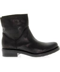 Boots san crispino 2130